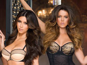 Yearender 2014: 10 racy confessions of the Kardashian Klan
