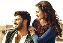 Tevar to Roy: Films to look out for in first quarter of 2015