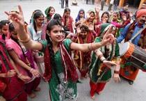 Lohri, Makar Sankranti celebrations across India