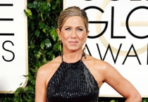 Golden Globes 2015: Stars dazzle on the red carpet