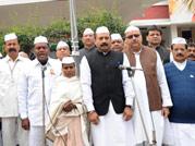 Congress's 4-day 'Chintan Shivir' ahead of Bihar poll starts