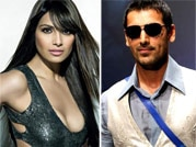 Need magic wand: 9 Bollywood actors who need career boost