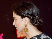 5 hairdos that ruled the Screen Awards
