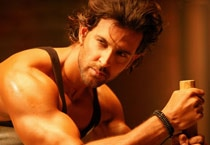 15 Years Of Hrithik Roshan: Best 15 acts of the star