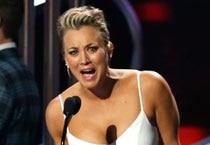 People's Choice Awards 2015: Meet the winners