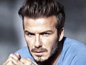 10 hotter than hell pictures of David Beckham plus a bonus butt closeup