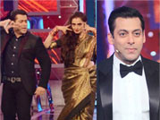 Salman Khan's best moments on Bigg Boss 8