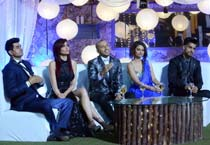 Sneak peek: Inside Bigg Boss season 8 grand finale