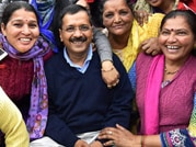 Delhi Elections results: One day before the big verdict