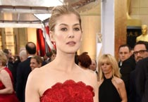 Oscars 2015: Dazzling Red Carpet arrivals