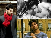 Bollywood celebs who are self-confessed mommy's boys