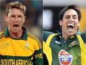 World Cup 2015: Top 10 bowlers to watch out for in tourney