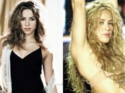 Shakira turns 38 today, 10 things you didn't know about the hot belly dancer