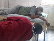 Delhi swings into action as cases of swine flu rise