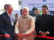India is fastest growing economy in world, says PM Narendra Modi