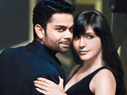 Cricket couples who remind us of Virat-Anushka love saga