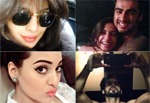 Shahid, Sonam, Varun: What Bollywood stars were up to on Instagram this week