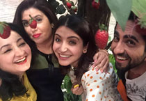 Farah Ki Daawat: Check out who will be next in her kitchen