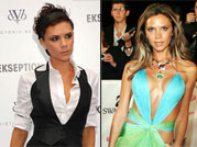 Happy Birthday Victoria Beckham: A look at her 7 best ever outfits