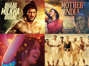 From Mother India to Queen: 15 films that have made Bollywood proud