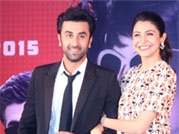 Bombay Velvet second trailer out: Ranbir, Anushka's chemistry steals the show
