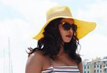 Dil Dhadakne Do to Piku: Films that made heads turn with their first look