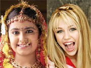 TV's most memorable kids: See how they look now