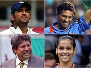 Mood of the Nation: Who is the greatest living sportsperson in India?