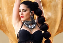 Princess to village girl: Sunny Leone's various avatars in Ek Paheli Leela