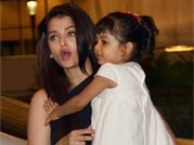 Jet Set Go: Aishwarya Rai Bachchan and Sonam Kapoor depart for Cannes