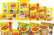 Not just Maggi: 5 other food brands that failed on health parameters