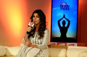 India Today Body Rocks 2015