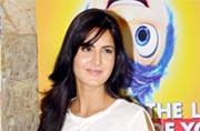 Inside Out screening: Lovebirds Ranbir, Katrina enjoy a movie date