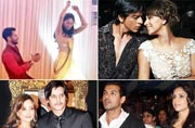 These Bollywood actors married non celebrities too