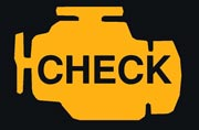 Five things to check in your car under five minutes before a long drive.