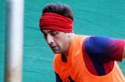 Football Shootball Hai Rabba: Ranbir and Arjun play a match