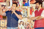 Bajrangi Bhaijaan: Seriously, anything Salman Khan can't do?