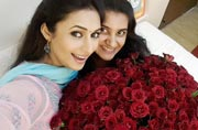 You won't believe what Divyanka Tripathi's fans did for her