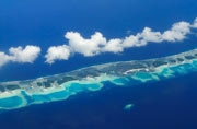 Here's proof why Maldives is world's best beach destination