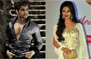 Here's what Divyanka Tripathi and Ssharad Malhotra did with their first salary