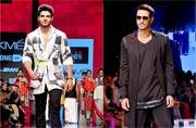 LFW Day 4: Sooraj Pancholi and Arjun Rampal rule the runway