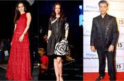 The Front Row: Celebs we spotted off the runway at Lakme Fashion Week