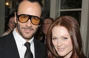 #FashionFriday: Tom Ford's quotes on self love, style and a lot more