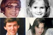 Throwback Thursday: Do you recognise these Hollywood stars