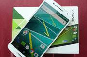Motorola Moto X Play: Everything you should know