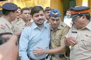 A glimpse of the 7/11 Mumbai blast convicts
