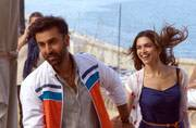 From Tamasha to Dilwale: Upcoming Bollywood films that will take the audience round the world