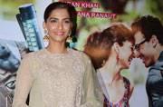Katti Batti: Sonam, Huma, Richa join Kangana-Imran for a screening