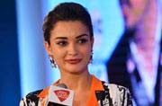 Amy Jackson, Lara Dutta, India Today Woman Summit 2015