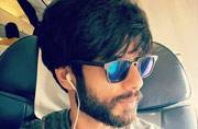 Shahid to Sonakshi: What B-Town stars were up to on Instagram this week